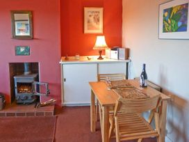 Beech Yard Cottage - Scottish Highlands - 5247 - thumbnail photo 3