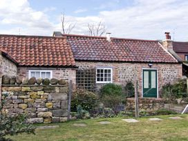The Sun House - Whitby & North Yorkshire - 5251 - thumbnail photo 9