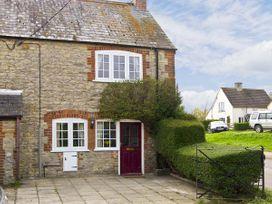 Candy Cottage - Dorset - 5331 - thumbnail photo 1