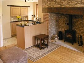 Candy Cottage - Dorset - 5331 - thumbnail photo 5