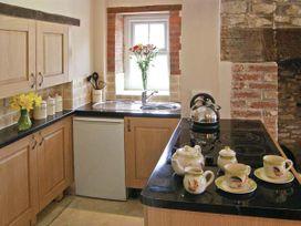 Candy Cottage - Dorset - 5331 - thumbnail photo 6