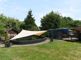 The Annexe - Shropshire - 5340 - thumbnail photo 32