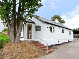Pen Y Bryn Cottage - North Wales - 5342 - thumbnail photo 1