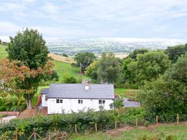 Pen Y Bryn Cottage - North Wales - 5342 - thumbnail photo 2