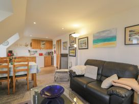 The Apartment - Scottish Highlands - 5375 - thumbnail photo 4