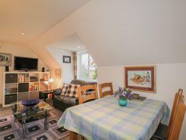 The Apartment - Scottish Highlands - 5375 - thumbnail photo 5