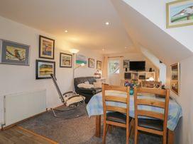The Apartment - Scottish Highlands - 5375 - thumbnail photo 6
