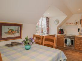 The Apartment - Scottish Highlands - 5375 - thumbnail photo 7