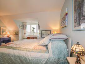 The Apartment - Scottish Highlands - 5375 - thumbnail photo 16