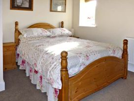 Lavender Cottage - North Wales - 5384 - thumbnail photo 6