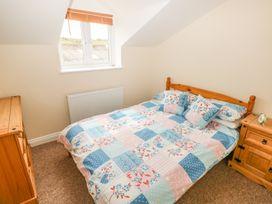Saddler's Cottage - South Wales - 5396 - thumbnail photo 6