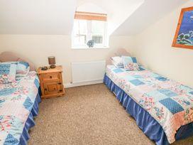 Saddler's Cottage - South Wales - 5396 - thumbnail photo 8