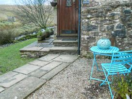 The Reading Rooms - Yorkshire Dales - 5414 - thumbnail photo 20