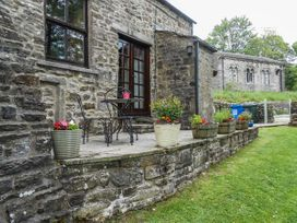 The Reading Rooms - Yorkshire Dales - 5414 - thumbnail photo 2