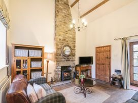 The Reading Rooms - Yorkshire Dales - 5414 - thumbnail photo 3