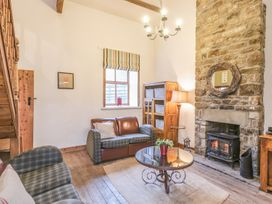The Reading Rooms - Yorkshire Dales - 5414 - thumbnail photo 4