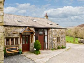 Poppy Cottage - Yorkshire Dales - 5457 - thumbnail photo 10