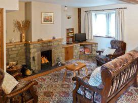 Poppy Cottage - Yorkshire Dales - 5457 - thumbnail photo 4