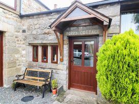 Poppy Cottage - Yorkshire Dales - 5457 - thumbnail photo 3