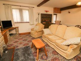 Poppy Cottage - Yorkshire Dales - 5457 - thumbnail photo 6