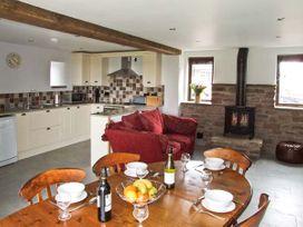 Bushmills - Herefordshire - 5465 - thumbnail photo 4