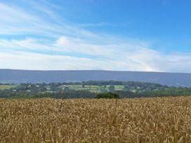 Bushmills - Herefordshire - 5465 - thumbnail photo 11