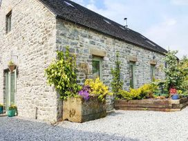 4 bedroom Cottage for rent in Bakewell