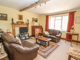 Stable Cottage - North Wales - 5480 - thumbnail photo 8