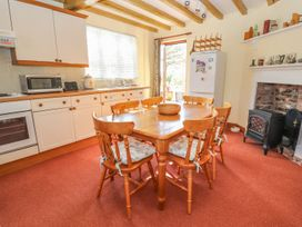 Stable Cottage - North Wales - 5480 - thumbnail photo 13