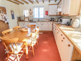 Stable Cottage - North Wales - 5480 - thumbnail photo 14