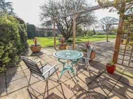 Stable Cottage - North Wales - 5480 - thumbnail photo 25