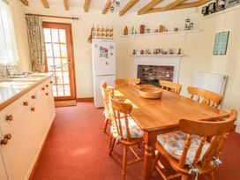 Stable Cottage - North Wales - 5480 - thumbnail photo 15