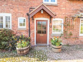 Stable Cottage - North Wales - 5480 - thumbnail photo 4