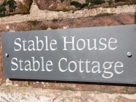 Stable Cottage - North Wales - 5480 - thumbnail photo 5
