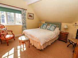 Stable Cottage - North Wales - 5480 - thumbnail photo 16