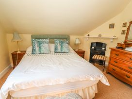 Stable Cottage - North Wales - 5480 - thumbnail photo 17