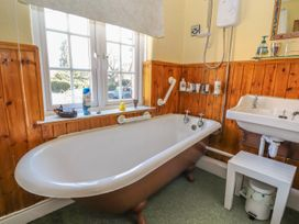 Stable Cottage - North Wales - 5480 - thumbnail photo 19