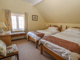 Stable Cottage - North Wales - 5480 - thumbnail photo 21