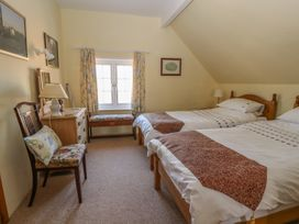 Stable Cottage - North Wales - 5480 - thumbnail photo 22