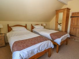 Stable Cottage - North Wales - 5480 - thumbnail photo 23