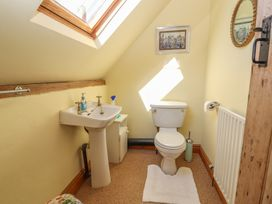 Stable Cottage - North Wales - 5480 - thumbnail photo 24