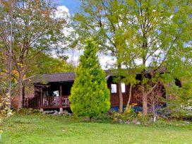 Brazengate - Yorkshire Dales - 55 - thumbnail photo 1