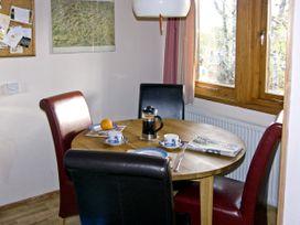 Brazengate - Yorkshire Dales - 55 - thumbnail photo 4
