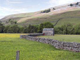 Brazengate - Yorkshire Dales - 55 - thumbnail photo 9