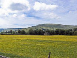 Brazengate - Yorkshire Dales - 55 - thumbnail photo 10
