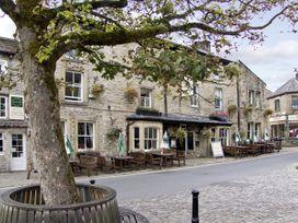 Brazengate - Yorkshire Dales - 55 - thumbnail photo 11