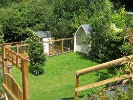 Bay View - Mid Wales - 5527 - thumbnail photo 17