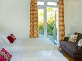 Bay View - Mid Wales - 5527 - thumbnail photo 8