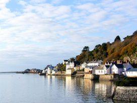 Bay View - Mid Wales - 5527 - thumbnail photo 22