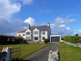 Gables Retreat - Anglesey - 5579 - thumbnail photo 13